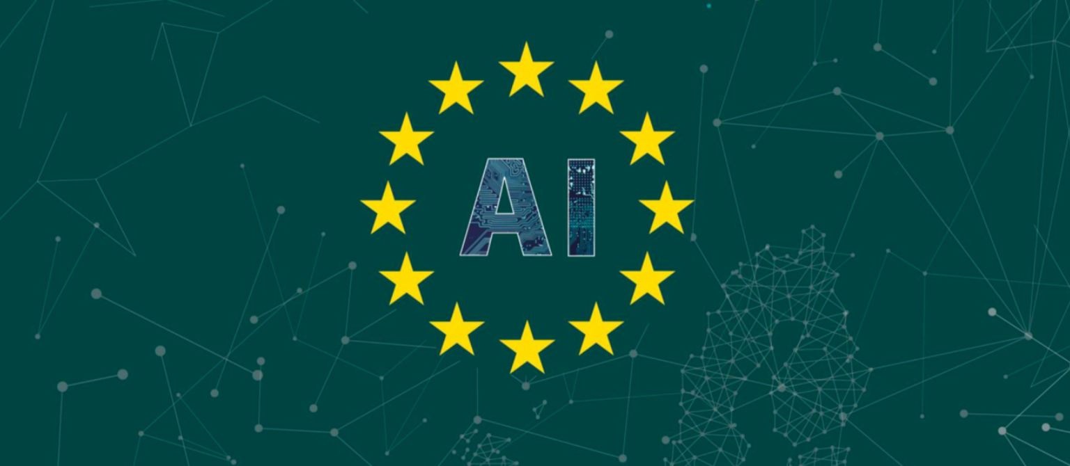 We should adjust our sails to reach the destination of AI regulations in Europe